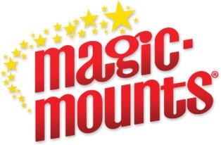 Magic Mounts®