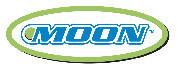 Moon™