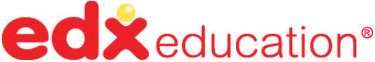 Edx Education®