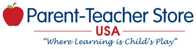 Parent Teacher Store USA logo